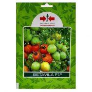 Benih Tomat Betavila F1 5 gram – Panah Merah
