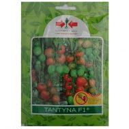 Benih Tomat Tantyna F1 1.750 biji – Panah Merah