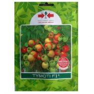 Benih Tomat Tymoti F1 1.750 biji – Panah Merah