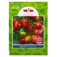 Benih Tomat Warani F1 1.788 biji – Panah Merah