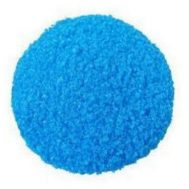 Copper Sulphate (Terusi) / CuSO4 – 100 gram
