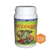Pupuk Organik Padat (POP) Supernasa – 250 gram