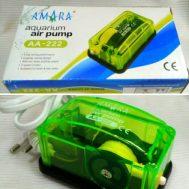 Aerator 1 Lubang Amara AA-222