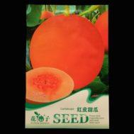Benih Redskin Melon 10 Biji – Retail Asia
