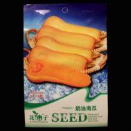 Benih Butternut Squash 6 Biji – Retail Asia