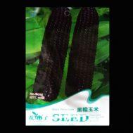 Benih Jagung Black Waxy Corn 12 Biji – Retail Asia