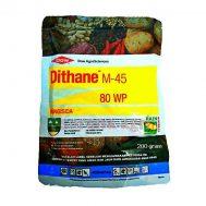 Fungisida Dithane M-45 80WP – 200 Gram