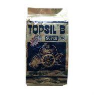 Pupuk Topsil B – 85 Gram