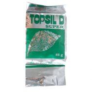 Pupuk Topsil D – 85 Gram