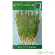 Benih Daun Bawang Kecil 3ml – Winon Seed
