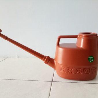 Gembor 5 Liter – Lion Star