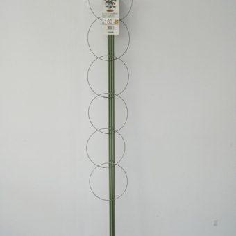 Penyangga Tanaman Powerful 180 cm
