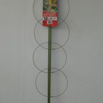 Penyangga Tanaman Powerful No.12 – 120 cm