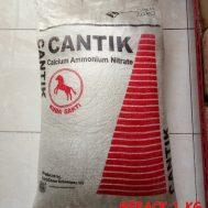 Pupuk CANTIK – 1 Kg