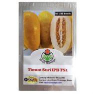 Benih Timun Suri Emas IPB TS1 50 biji – Dramaga