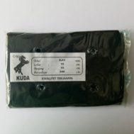Polybag 10×15 – 200 Lembar