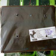 Polybag 15×20 – 100 Lembar