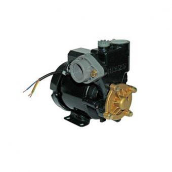 Pompa Air Shimizu 116 BIT – 125 Watt