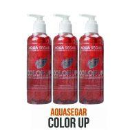 Pupuk Cair Aquascape Color Up 250ml – Aqua Segar