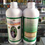 Pupuk NPK Jago Tani Hantu Ratu Biogen – 1 Liter