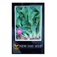 Benih Choy Sum (Sawi Bunga) Parma 233 5 Gram – New Day Seed