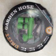 Selang Taman (Garden Hose) Unity – Ukuran 1/2″ inch inci Panjang 15m