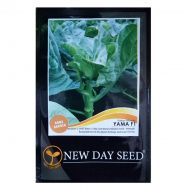 Benih Kailan Yama F1 2 Gram – New Day Seed