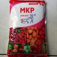 Pupuk MKP Cap Pak Tani – 1 Kg