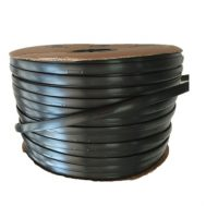 Drip Tape 16mm Interval 30cm – 1 Meter