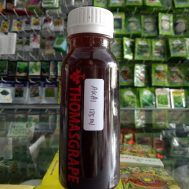 Pupuk Akai Liquid 125ml – Thomasgrape