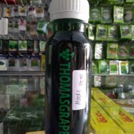 Pupuk Midori Liquid 125ml – Thomasgrape