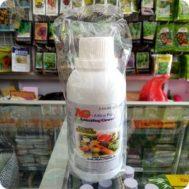 Pupuk Amino Plus Amazing Grow – 250ml