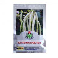 Benih Kacang Tunggak Hijau IPB TG1 100 Biji – Dramaga