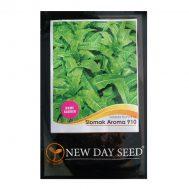 Benih Selada Runcing Siomak Aroma 910 2 Gram – New Day Seed