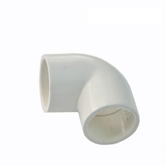 Elbow 90 Derajat Food Grade (Impor) – 34mm / Pipa 1″ inch inci Ukuran LN