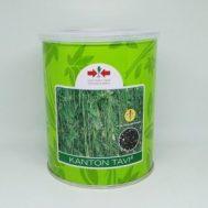 Benih Kacang Panjang Kanton TAVI 500 gram – Panah Merah