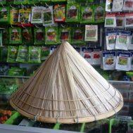 Caping / Topi Petani Vietnam