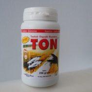 Pupuk Tambak Organik Nusantara (TON) Nasa – 250 gram