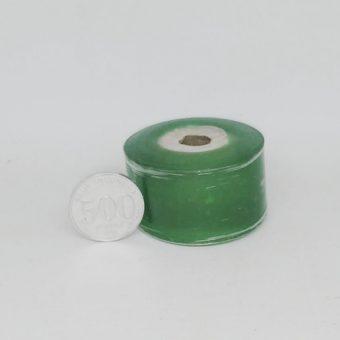 Parafilm Grafting Tape / Plastik Okulasi – Lebar 3 cm