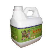 Pupuk Organik Cair (POC) Nasa – 3 Liter