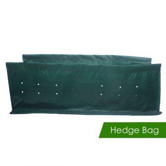 Hedge Planter Bag (Untuk Pagar Hidup / Tanaman Pembatas) – Small