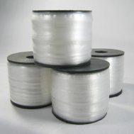 Tali Gawar / Tali Salaran / Tali Ikat Plastik untuk Tanaman – 200 gram