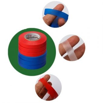Pita Tapetool Isi Ulang (Refill Tape) – 1 Roll